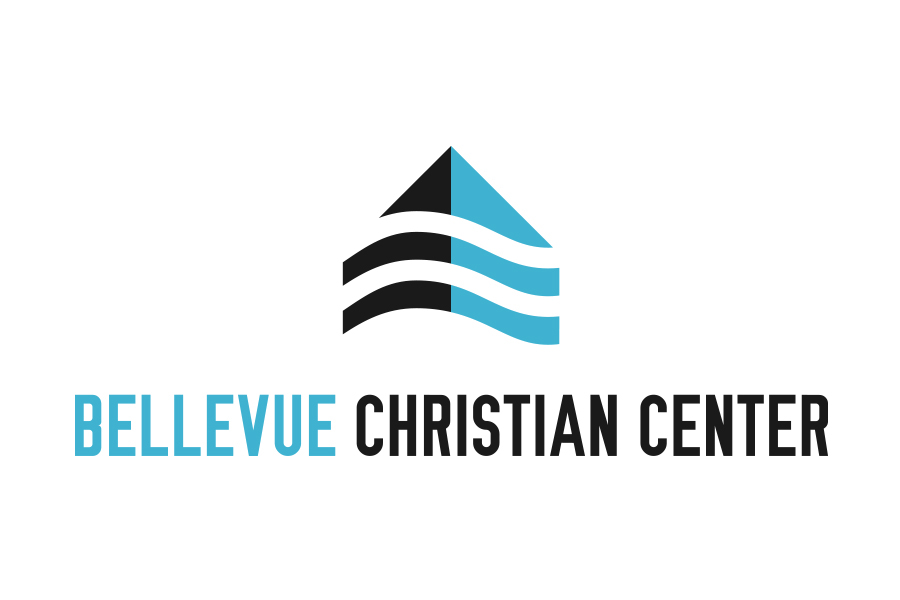 Bellevue Christian Center Logo