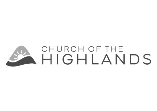 Church of the Highlands Logo